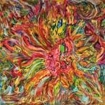 Nathaniel Quinn Painting